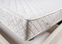 Mattresses by Comfort