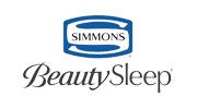 Beautysleep Logo