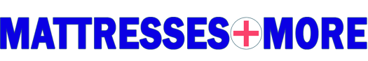 Mattress Plus More, Inc. Logo